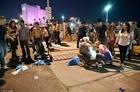 Hung thủ vụ xả súng Las Vegas đã chuẩn bị thảm sát ở nhiều nơi