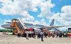 Cục Hàng không Việt Nam kết luận việc để lộ thông tin khách hàng