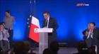 Phản ứng của người dân Pháp về ứng viên tổng thống Francois Fillon
