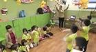 Bộ GDĐT yêu cầu ngừng chuyển giáo viên phổ thông dạy mầm non