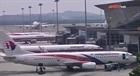 Gia đình các nạn nhân kêu gọi quyên góp tìm kiếm máy bay MH370