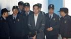 Hàn Quốc xét xử và thẩm vấn lãnh đạo nhiều tập đoàn lớn