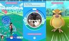 Pokémon GO tổ chức chuỗi sự kiện kỷ niệm 1 năm phát hành