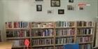 Thư viện miễn phí của chàng trai mê sách