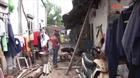 Người dân thị trấn Phú Mỹ mắc kẹt trong vùng quy hoạch