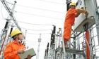 Gỡ vướng cho thị trường bán buôn điện cạnh tranh