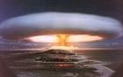 Ông Kim Jong-un muốn các quan chức Triều Tiên là chiến binh hạt nhân