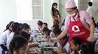 Lo ngại tình trạng ngộ độc thực phẩm trong trường học