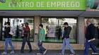 Tỷ lệ thất nghiệp trong Eurozone xuống mức thấp nhất 10 năm qua