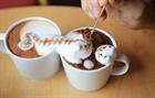 Quán cà phê dành cho người cô đơn muốn tìm bạn