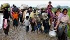 Vẫn tồn tại nhiều vấn đề tại bang Rakhine của Myanmar