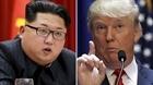 Phái đoàn Triều Tiên tuyên bố sẵn sàng đàm phán với Mỹ