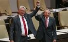 Người dân Cuba tin tưởng vào ban lãnh đạo mới