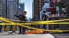 Vụ đâm xe tại Canada: Có 2 công dân Hàn Quốc đã thiệt mạng