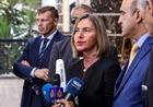 EU mở lại phái bộ đại diện ngoại giao tại Libya