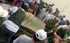 Vụ chém nhiều người ở Bạc Liêu: nạn nhân thứ ba tử vong