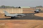 Australia tập trận không quân lớn nhất châu Á - Thái Bình Dương