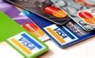 Tăng cường phòng ngừa rủi ro trong thanh toán thẻ