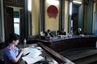 Qua 9 tháng thí điểm hòa giải, đối thoại tại tòa án