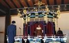 Người dân Nhật Bản kỳ vọng về triều đại Nhật hoàng Naruhito