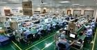 Cần một môi trường làm việc an toàn cho người lao động
