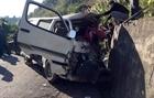 Xe chở đoàn Nghệ thuật tình thương gặp nạn, 5 người thương vong