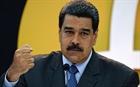 Tổng thống Venezuela Maduro cam kết đáp trả nếu Mỹ can thiệp quân sự