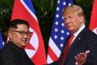 Hàn Quốc hoan nghênh thượng đỉnh Mỹ-Triều lần 2 diễn ra tại Việt Nam