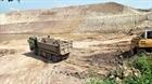 Khai thác khoáng sản: Bất chấp quy định, vi phạm chồng vi phạm