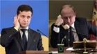 Lãnh đạo Nga, Ukraine sẽ tiếp tục điện đàm