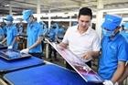 Khởi tố vụ công ty nhập hàng Trung Quốc gắn mác Asanzo