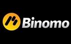 Binomo - Ứng dụng kiếm tiền hay lừa đảo?