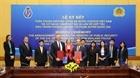 Việt Nam - New Zealand hợp tác phòng chống tội phạm xuyên quốc gia