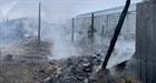 Nga xác định nạn nhân trong vụ cháy nhà kính là người Việt