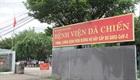 Đà Nẵng giải thể bệnh viện dã chiến Hoà Vang