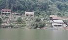 Nhiều công trình xây dựng xâm phạm Vườn quốc gia Ba Bể
