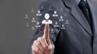 Số hóa quản lý nhân khẩu – Đảm bảo an toàn thông tin được quan tâm hàng đầu