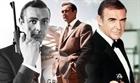 Huyền thoại điện ảnh điệp viên 007 qua đời