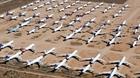Tiềm năng phục hồi ngành hàng không du lịch sau đại dịch