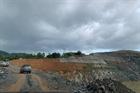 Những bất thường xung quanh dự án thủy điện ngàn tỉ ở Đắk Lắk