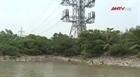 An toàn hành lang lưới điện trên các tuyến đường thủy
