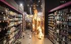 Hơn 1.000 người tấn công đập phá siêu thị Carrefour, Brazil