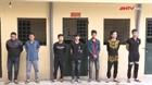 Cảnh báo tội phạm đột nhập trộm cắp nhà dân