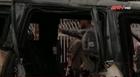 Nổ bom xe ở thủ đô Kabul khiến nhiều người thương vong