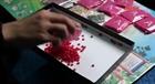 Phá chuyên án ma túy, thu giữ hơn 2.200 viên hồng phiến
