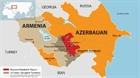 Xung đột Nagorno-Karabakh đã thực sự đến hồi kết?