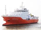 Hà Tĩnh ngưng cấp thủ tục lên bờ đối với tàu, thuyền từ vùng dịch
