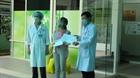 Thêm 16 bệnh nhân COVID-19 khỏi bệnh