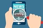 Nghị định 15: Chế tài mạnh xử lý chia sẻ tin giả, tin sai sự thật trên mạng xã hội
