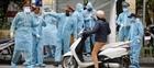 Truyền thông Đức ca ngợi chính sách kinh tế của Việt Nam trong khủng hoảng dịch bệnh